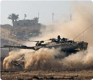 images_News_2011_06_15_tank_300_0
