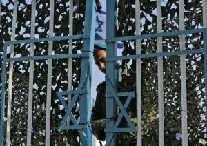 Aggiornamenti da prigioni e tribunali dell'occupazione israeliana