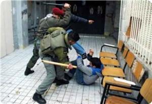 Coordinamento Anp-Israele nel 90% delle detenzioni amministrative