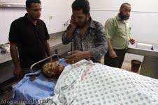 Gaza, i droni d'Israele uccidono ragazzino di 14 anni