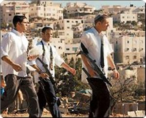 Gerusalemme: aumentano le aggressioni israeliane nella seconda metà del 2012 | Infopal