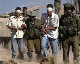 images_News_2012_06_03_iof-arrest_300_0