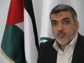 Ar-Rishq: 'Quella di Mursi è una vittoria per l'Egitto e per la Palestina'