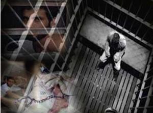 Solo ieri Israele ha esteso 10 detenzioni amministrative