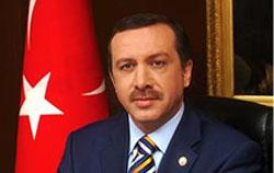 Erdogan: da Israele vogliamo scuse ufficiali e fine dell'assedio