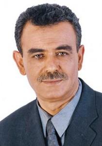 Zahalqa: 'Con la vittoria di Mursi si conclude la Primavera israeliana'