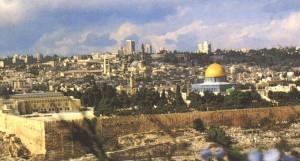 Spianata delle Moschee: aggressioni israeliane. Coloni assaltano la moschea di al-Aqsa