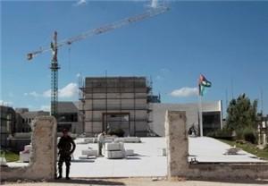 Video: palestinese confessa di aver avvelenato Arafat nel 2006