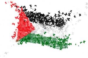 Il 25% dei detenuti palestinesi arrestati grazie al coordinamento di sicurezza Anp-Israele