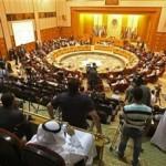Riunione Lega Araba, in agenda piano Onu per adesione Palestina
