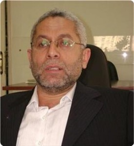 Hamas: dialogo palestino-libanese per evitare Intifada nei campi profughi in Libano