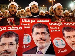 Fratellanza egiziana
