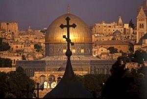 Nuovi scavi israeliani a Gerusalemme: si estenderanno dal muro di al-Buraq fino a  Bab al-'Amud