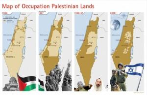 Dirigente di Hamas: svanite le illusioni sulla nascita di uno Stato fondato sulle sue istituzioni