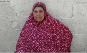 """Vite sotto occupazione: """"Ci terrorizzano nelle nostre case"""""""