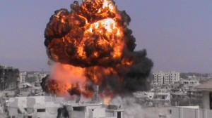 Fonte ufficiale palestinese: Israele ha trasformato Gaza in un campo di sperimentazione per  armi vietate a livello globale