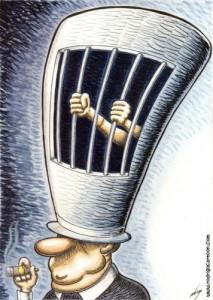 Giornalisti nel mirino dell'Anp, Abu Hein: non lasceremo soli i nostri colleghi