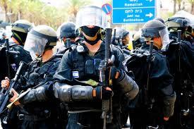 L'occupazione ha arrestato 70 cittadini di al-'Issawiya nelle ultime due settimane