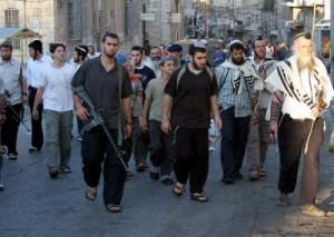 Risultati immagini per Janiya (Ramallah) -  Coloni israeliani all'attacco