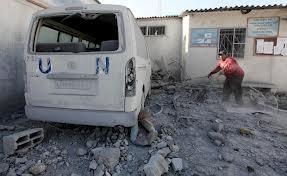 L'operazione Colonna di Nuvole continua a mietere vittime: morti due feriti