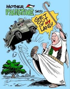 Ottobre, Israele ha arrestato 292 palestinesi e ne ha uccisi 15