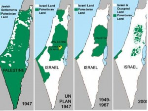 palestine_maps_four