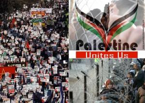 Dati ufficiali: il numero dei palestinesi nel mondo ha raggiunto 11,6 milioni, la metà sono profughi