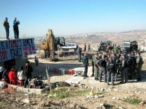 1278693989-house-demolition-in-beit-hanina-east-jerusalem_6448