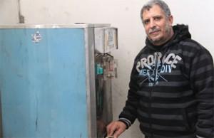 """Storie da Gaza: """"Il blocco è come una lenta agonia"""""""