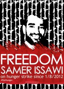samer-issawi