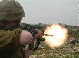soldati israeliani2