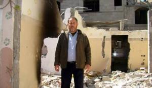 """Storie da Gaza: """"Tutto quel che avevamo è andato distrutto negli attacchi"""""""