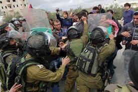 marcia Gerusalemme