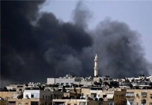 Siria, rapporto: in un anno, 105 palestinesi uccisi sotto tortura