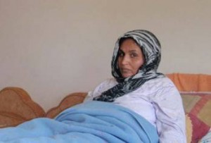 """Storie da Gaza: """"La vita ora è una catastrofe"""""""
