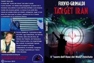 target copertina finale