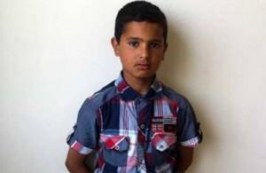 """Storie da Gaza: """"Mio figlio vive nel timore costante che la sua famiglia venga uccisa"""""""