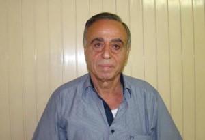 """Storie da Gaza: """"Le restrizioni imposte da Israele puniscono il popolo di Gaza"""""""