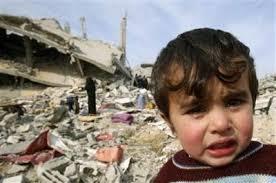 Margherita Hack e la denuncia delle atrocità compiute sui bambini palestinesi