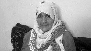 """Storie da Gaza: """"Continuerò a cercare di vedere mia figlia finché avrò vita"""""""