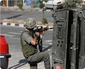 images_news_2013_06_29_shooting_300_01