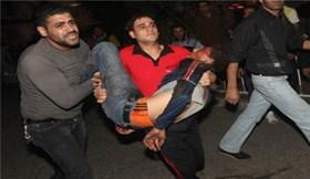 Jenin, le forze israeliane uccidono un giovane palestinese