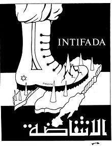 220px-Intifada1990