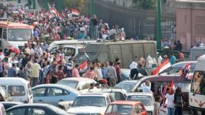 egypt-revolution-failed-arab-spring.si