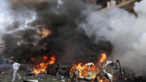 335487_Iran-Lebanon-Blasts