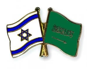 Arabia Saudita e Israele destabilizzano il Medio Oriente