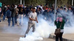 347533_Morsi-supporters