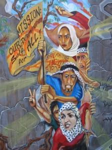 Un buon anno di giustizia e di pace