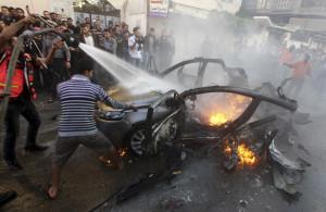 gaza_bomb_rtr_img