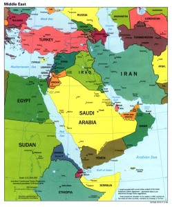 middle_east98